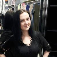 Эльмира, 31 год, Водолей, Набережные Челны