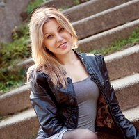 Кадирова Анастасия, 31 год, Близнецы, Москва