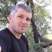 Рустам 20 Каспийск
