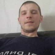 Анатолий 27 Владивосток