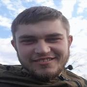 Егор 44 Красноярск