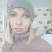 Людмила 34 Мосты