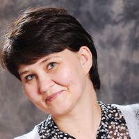 Rimma, 49 лет, Весы, Набережные Челны