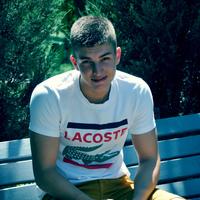 Константин, 31 год, Козерог, Черноморск