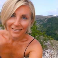 Светлана, 39 лет, Козерог, Москва
