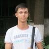 Анатолий Овчарук, 24, г.Херсон