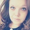 Irina, 26, г.Ртищево