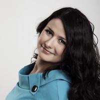 Наташа, 35 лет, Водолей, Екатеринбург