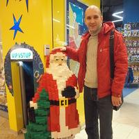Олег, 42 года, Лев, Ижевск