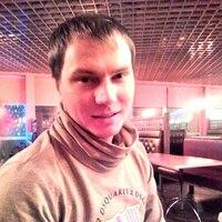 Сергей, 33 года, Скорпион, Красноярск