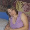 Irina Guseva, 31, Yuryev-Polsky