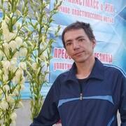 Алексей 33 Ставрополь