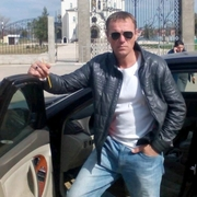 Алексей Федотов 44 Химки