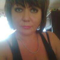 Дина Ахметжанова, 53 года, Козерог, Челябинск