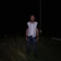 Волк, 21 год, Рыбы, Ереван