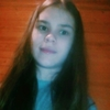 Вика Казанская, 17, г.Казань