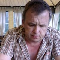 Виктор, 59 лет, Лев, Обнинск