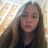 Ника, 16, г.Мурманск