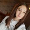 Ирина, 20, г.Симферополь