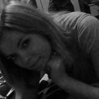 Алёна, 32 года, Дева, Орша