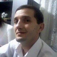 Александр, 40 лет, Козерог, Краснодар
