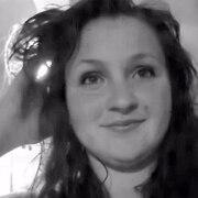 Анюта, 21