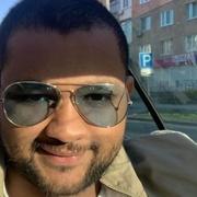 Dr-Yassine 20 Полтава