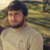 Ali, 28, Khorugh