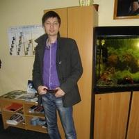 Дмитрий, 39 лет, Рыбы, Днепр