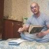 Vyacheslav, 39, Dubki