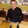 Dmitriy, 30, Bolotnoye