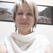 Анна, 47
