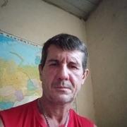 евгений 46 Ярцево