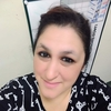 erica, 41, г.Нью-Йорк
