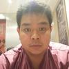 Bambang Soesanto, 35, г.Джакарта