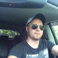 Дмитрий, 36 лет, Скорпион, Москва