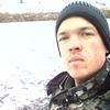 Дмитрий, 25, г.Жердевка