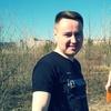 Лёня, 34, г.Северодвинск