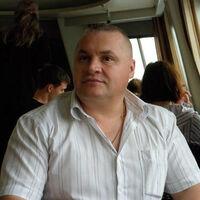 Александр, 40 лет, Лев, Санкт-Петербург