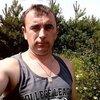 Іvan, 37, Volochysk