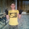 Виктор, 24, г.Красновишерск