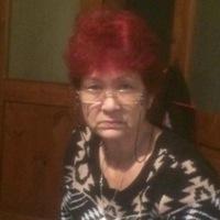 Юлия, 33 года, Дева, Иваново
