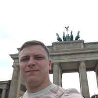Igor, 28 лет, Лев, Санкт-Петербург