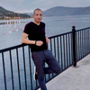 aram, 30, г.Тбилиси