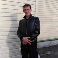 Влад, 41 год, Овен, Тюмень
