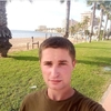 Nazarii, 21, г.Бережаны