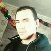 Сергей, 32, г.Аваруа