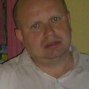 Adam 55 Варшава