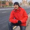 Cергей, 23, г.Кропивницкий (Кировоград)