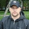 Andrey, 31, Astana